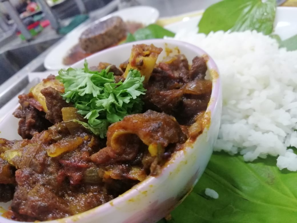 Bsc catering colleges in Kerala