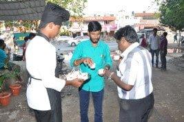 Best Hotel Management College in Tamilnadu