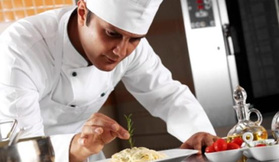 Catering colleges Coimbatore