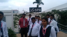 Catering colleges Kerala