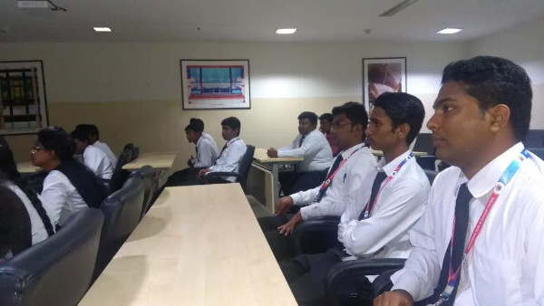 Hotel Management colleges in palani