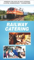 Catering Institutes in Ooty