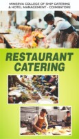 BSc Catering Colleges in Ooty